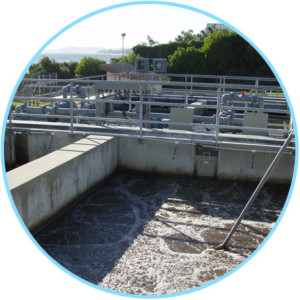 Summerland Sanitary District