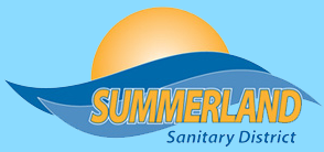 Summer Sanitary District