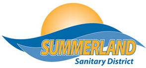 Wastewater Treatment Operator I | Summer Sanitary District